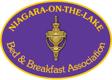 Niagara-On-The-Lake Bed & Breakfast Association