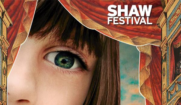 shaw-festival