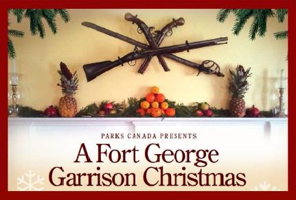 garrisson-christmas