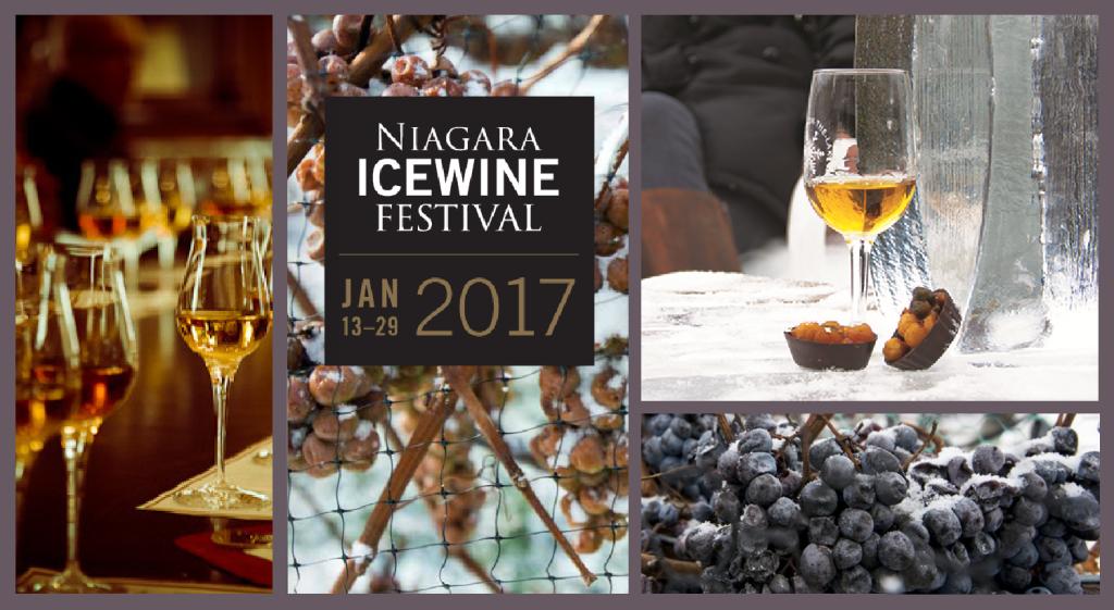 icewine-fest-2017