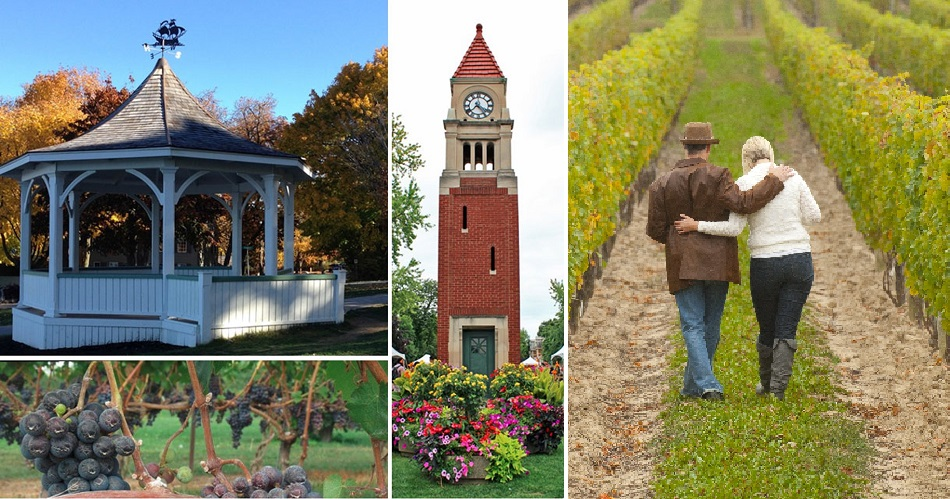 notl collage
