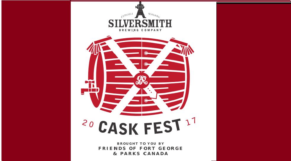 Cask Fest 2017