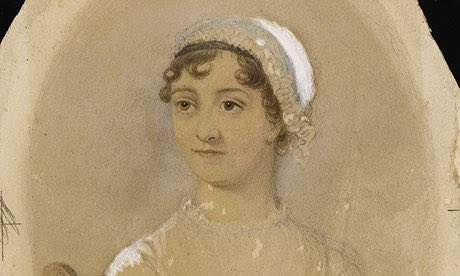 Jane-Austen-portrait-009