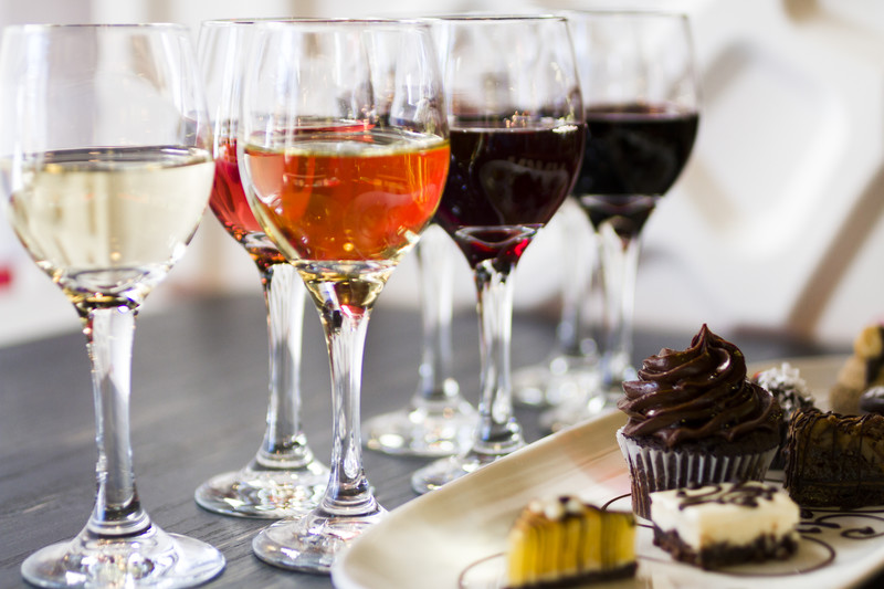 wineandchocolate