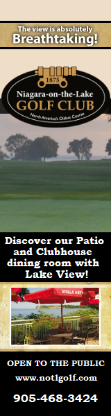 Golf-Club-Banner-Ad.png